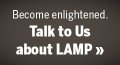 Talk to us. Contact LAMP, the Indiana University Liberal Arts and Management Program.